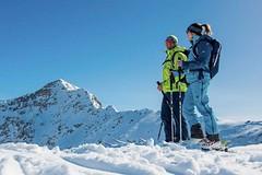 Špičkové lyže vHarfasportu! Novinky příští sezóny ivýprodej testovacích modelů