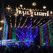 Trail of Lights 001 - Dec 21 2017