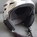 Dámská lyžařská helma Alpina