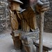 Conwy Castle - The Guardian (3)