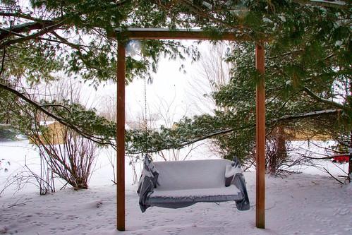 IMG_11445c_Backyard_Swing_in_Snow