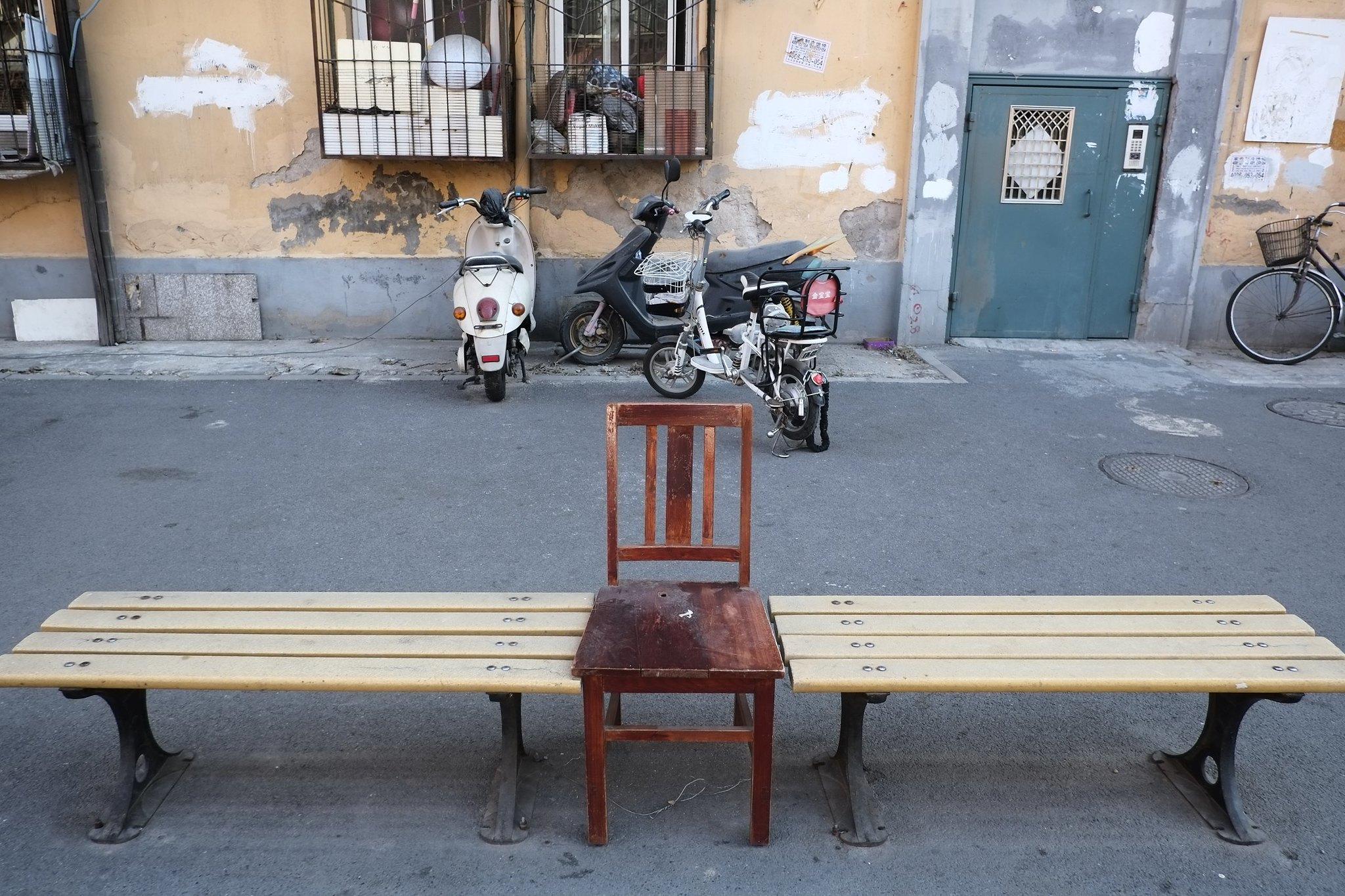Stuhl2