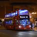 Go Ahead London Central WVL301 (LX59CZU) on Route 401