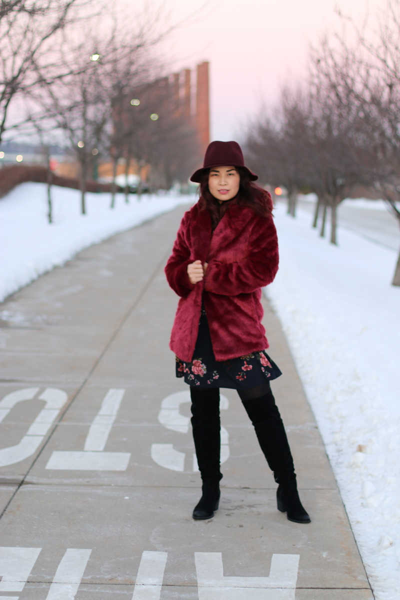 tobi-faux-fur-coat-wine-color-2