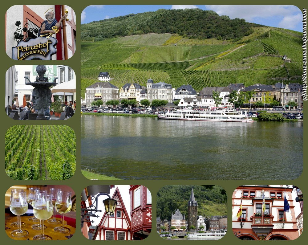 Bernkastel-Kues-collage-a