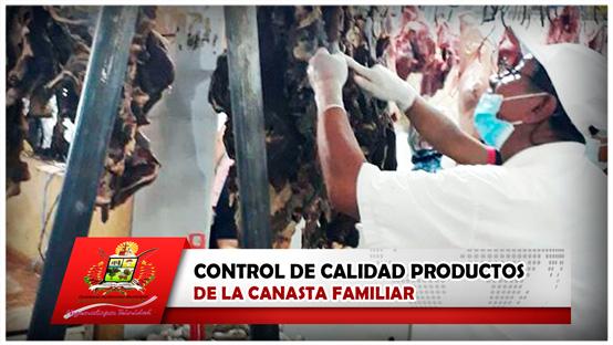 control-de-calidad-productos-de-la-canasta-familiar