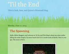Til-the-End