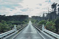 Aotearoa  ~ Road-trip 2017