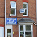 Headless Cross, Redditch, Worcestershire