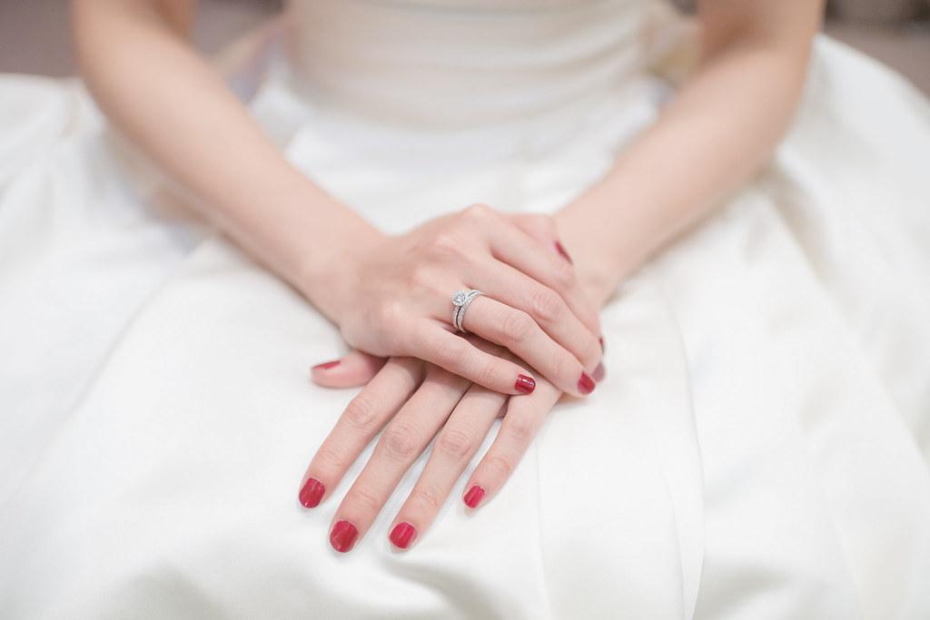 台中婚紗拍攝,台中婚攝,找婚攝,婚攝ED,婚攝推薦,意識影像,婚紗攝影,台中市婚禮拍攝,中部婚禮攝影,edstudio,台中僑園飯店,