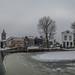 Schiedam by Hans Kool