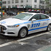 NYPD CTB 3616 by Emergency_Vehicles