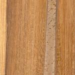 Tectona grandis wood