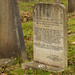 Richard Henry Brunton's grave | West Norwood Cemetery-1