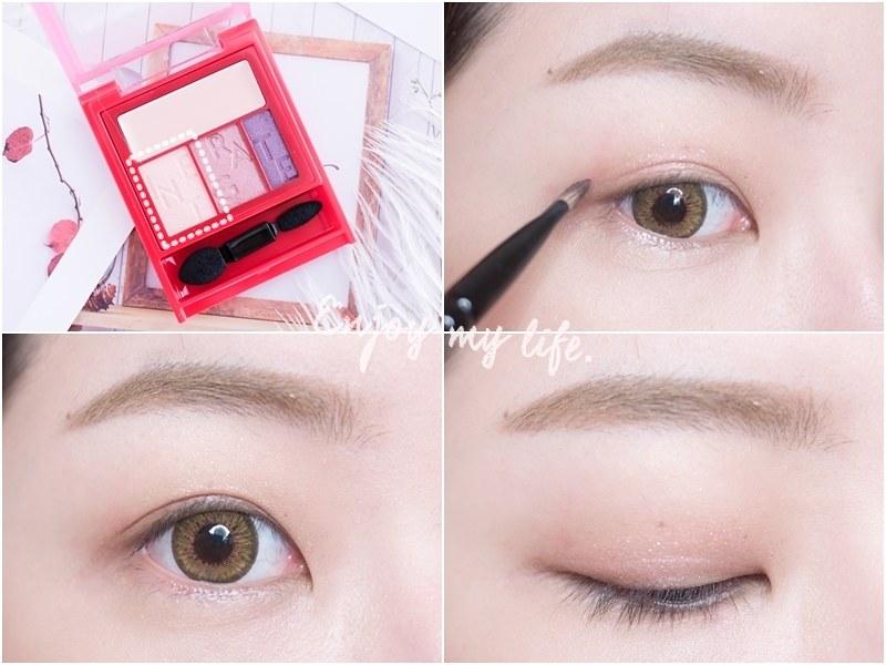 eye1-2