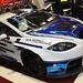 Autosport Show 2018_010