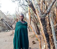 Surma TRIBES village unique experience #ethiopia #holiyday #omoriver #turmi #Jinka #omovalley #africa #traveltheworld
