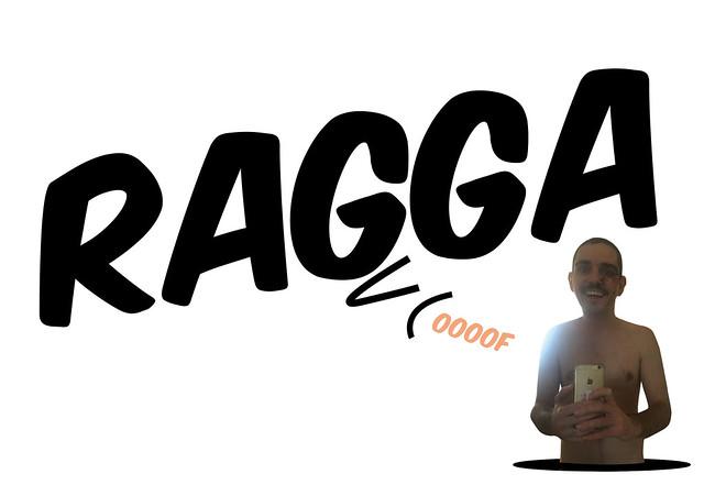 ragga_oof