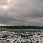 2018:02:16 14:01:15 - Pano Test - Tarbek - Schleswig-Holstein - Deutschland