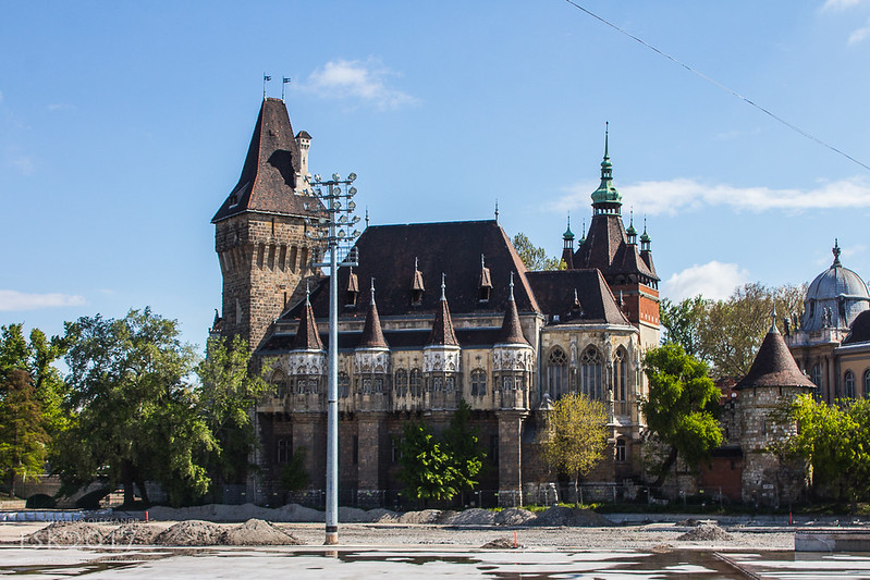 Budapest-468