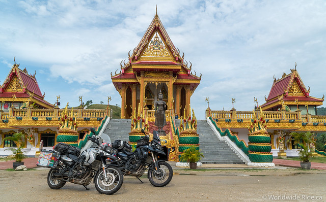 Thailand-87