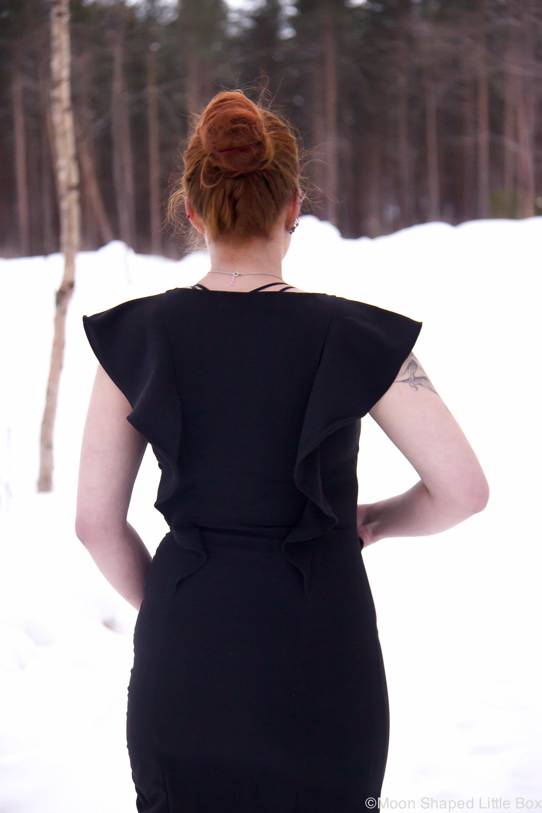 OOTD_styleblogger_Finland_Little_Black_Dress-12