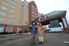 2018 - 0202 iMG_010 Country Inn & Suites by Radisson, Newark Airport, NJ