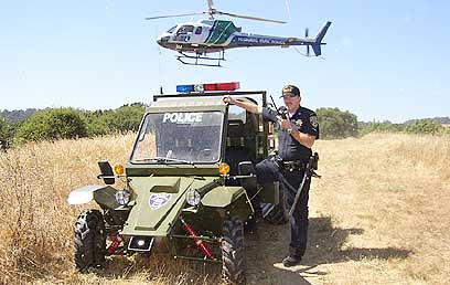 Tomcar-Adventurer-police-yn-1