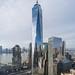 One WTC (20180120-DSC07740)
