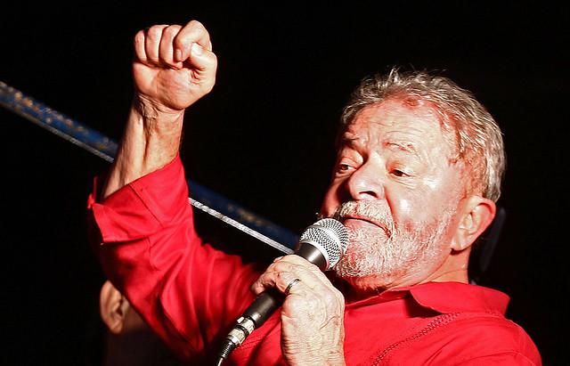 Partidos de oposición critican la postura del Poder Judicial en el caso Lula