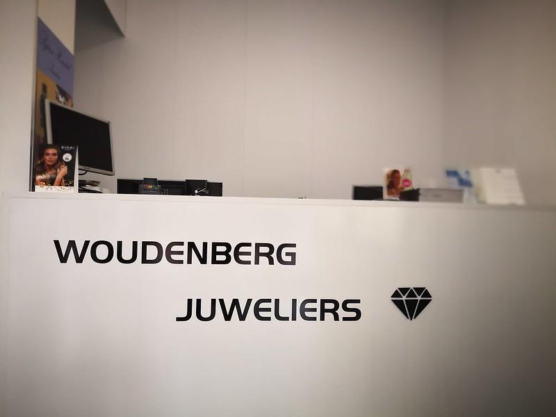 Woudenberg Juweliers