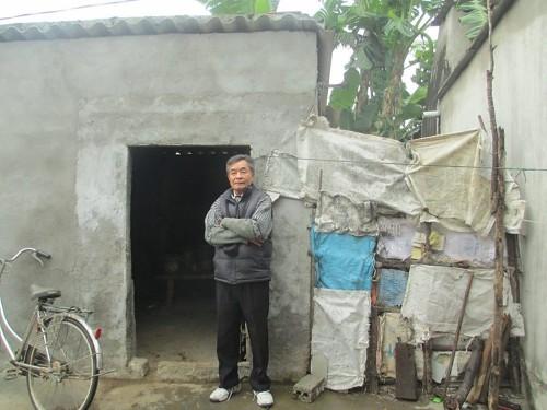 nguyenxuannghia02
