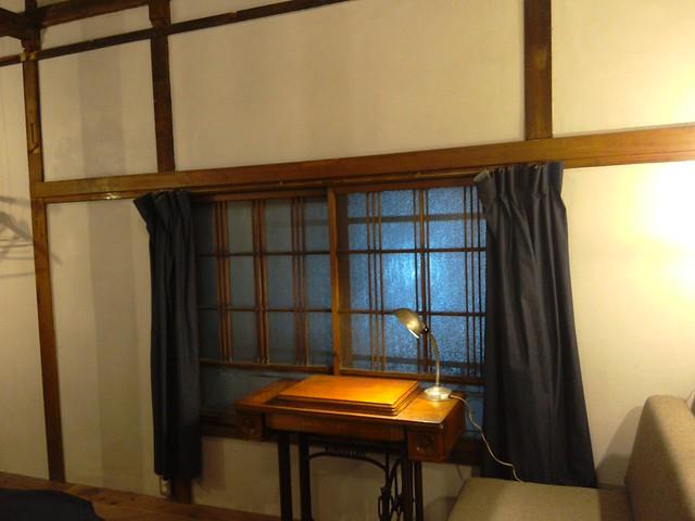 tokyo little house (12)