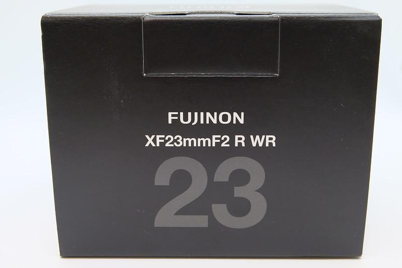 DSCF0466