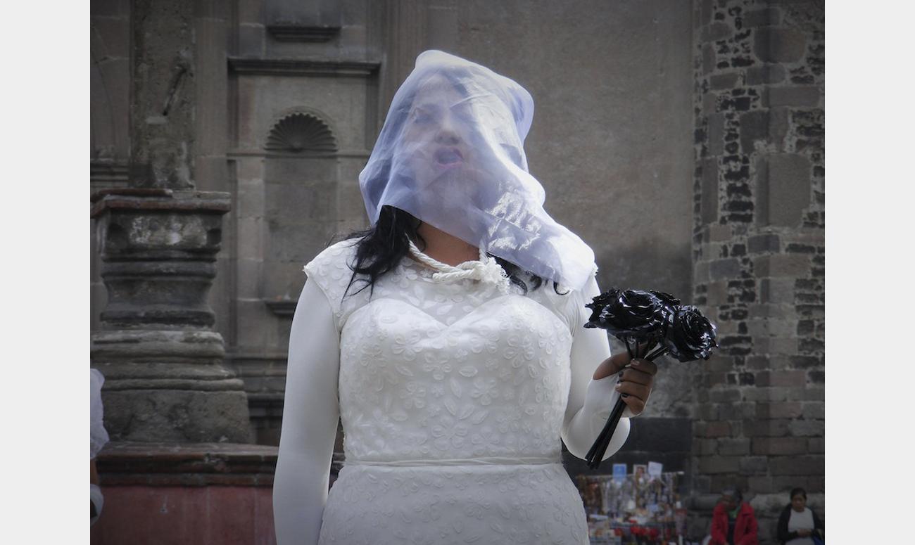 Foto: Eduardo Alarcón/Somoselmedio.org