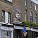 DSC_9365 Columbia Road Sunday Flower Market Truman The Bird Cage English Pub