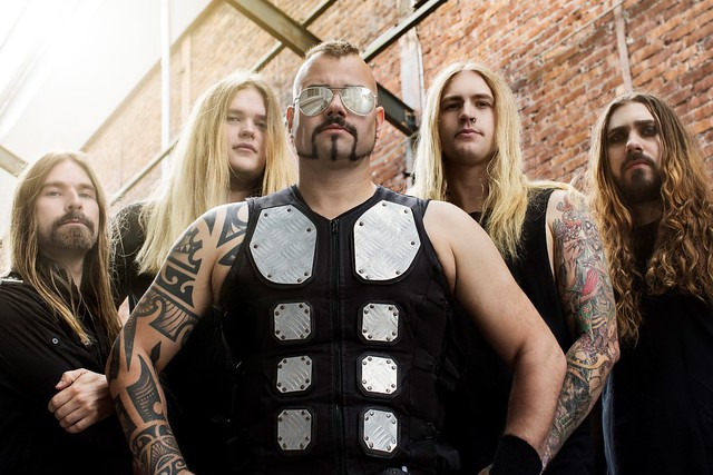 Sabaton-band-photo