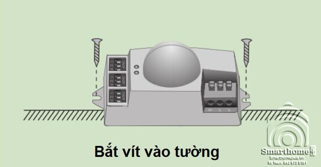 cong-tac-cam-ung-chuyen-dong-tcz9800
