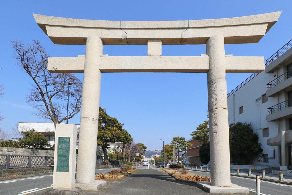 鎌倉の中古戸建(由比ガ浜)
