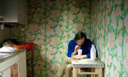 日本未公開の仏語映画の祭典「my...
