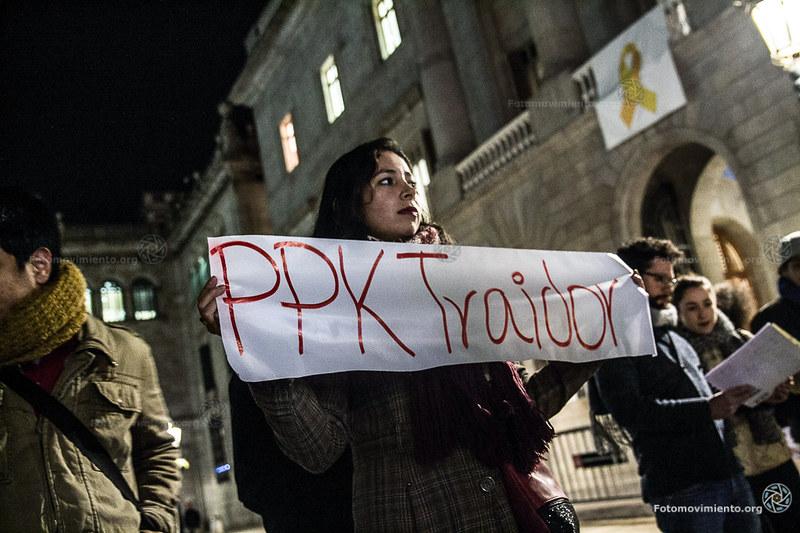 2018_01_11_ Contra el indulto a Alberto Fujimori_Joanna Chichelnitzky(01)