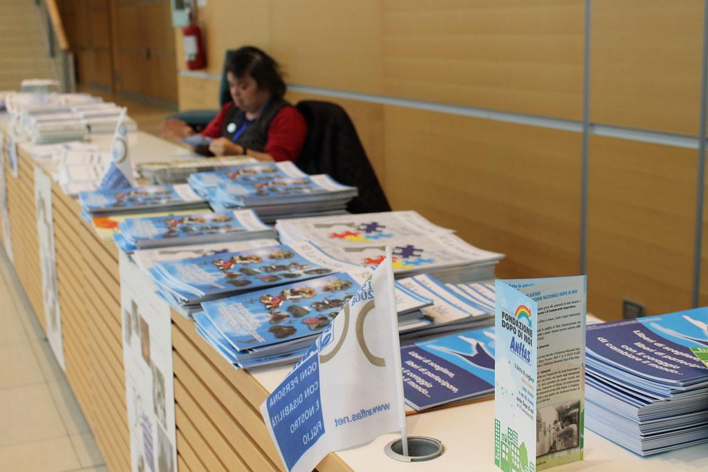 Convegno Internazionale Anffas 2016 500 - Anffas Nazionale - Flickr