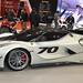 Autosport Show 2018_018