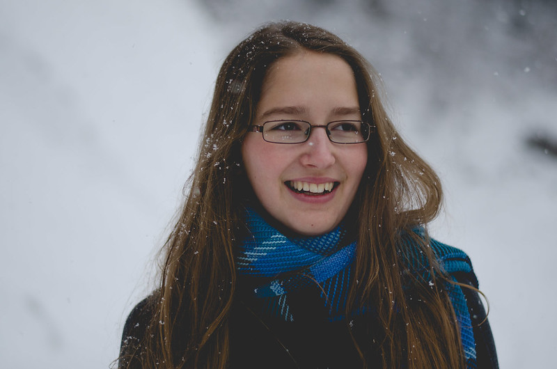 old edit_snow