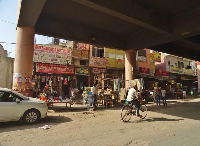 20170930.0040.Indien.Delhi
