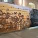 Dia del Memorial de l'Holocaust by Fototerra.cat