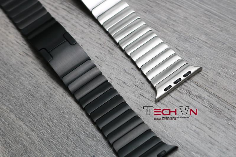 day deo Apple watch link bracelet 1 1 02