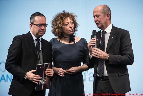 Immagine Italia 2018 (2)