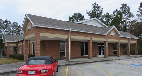 mississippi ms postoffices stonecounty perkinston northamerica unitedstates us