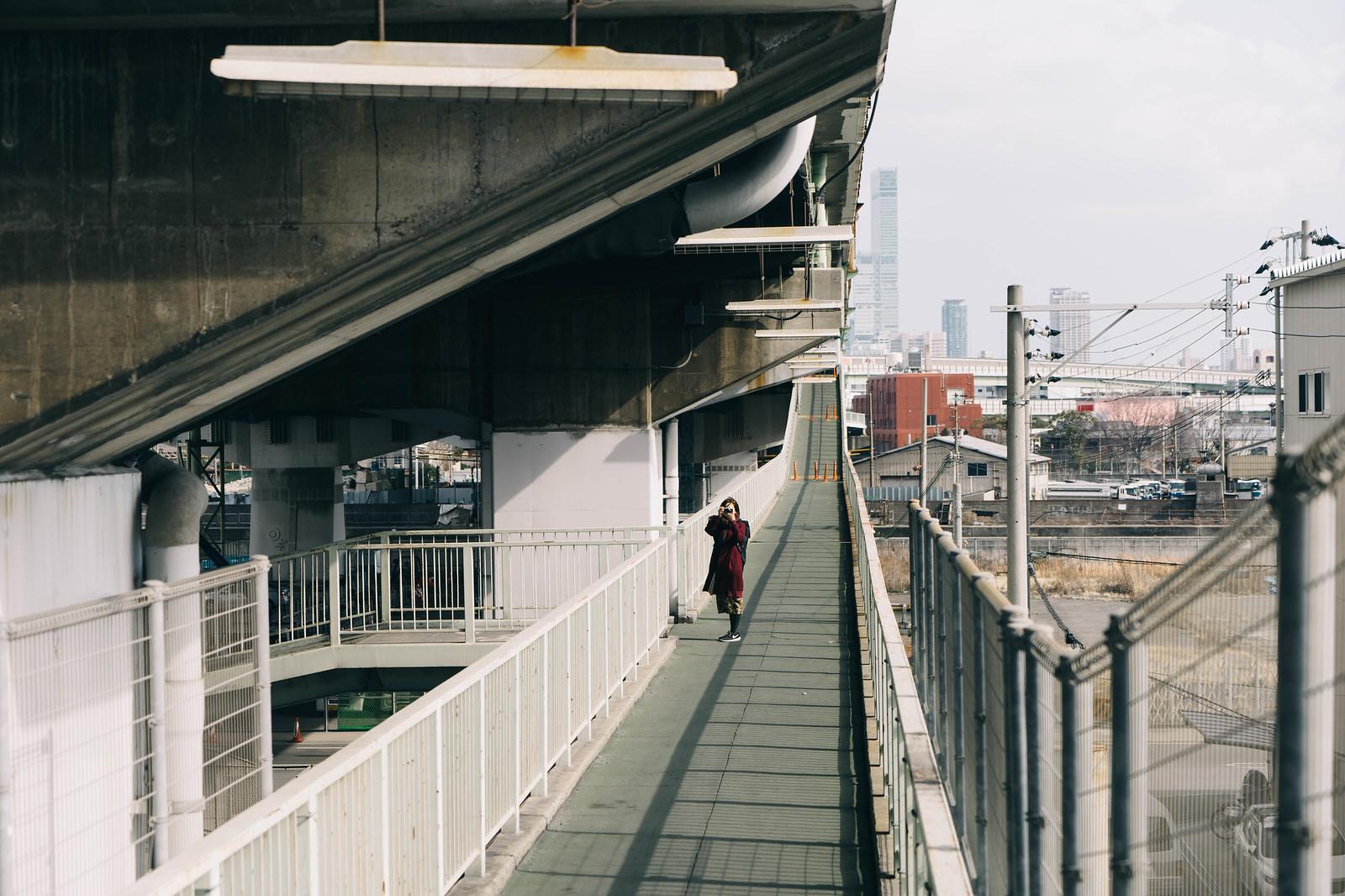 大阪で写真を撮るのに意外とオススメな大正区に行ってきた https://farm5.staticflickr.com/4655/39436989965_e53d13bb25_h.jpg